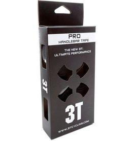3T 3T Corius Bar Tape - Pro