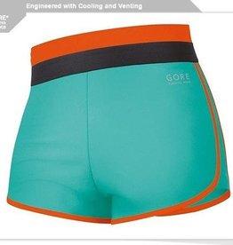Gore Gore Womens Sunlight 3.0 Shorts