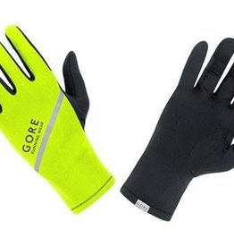 Gore Gore ESSENTIAL Light Gloves