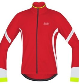 Gore Gore Mens Power 2.0 Thermo Jersey