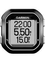 Garmin Garmin Edge 25 GPS Cycle Computer