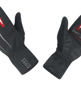 Gore Gore Mens Power WS Glove
