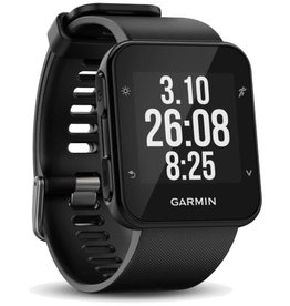 Garmin Garmin Forerunner 35 GPS Running Watch
