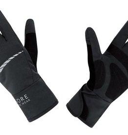 Gore Gore Mens Road Gore-Tex Glove
