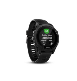 Garmin Garmin Forerunner 935 GPS Multisport Watch
