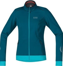 Gore Gore Womens Element Lady GORE-TEX®AS Jacket
