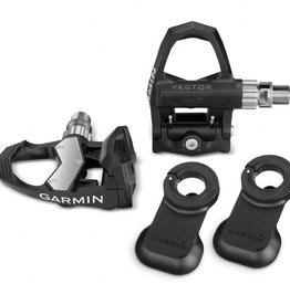 Garmin Garmin Vector 2 Pedal Power Meter