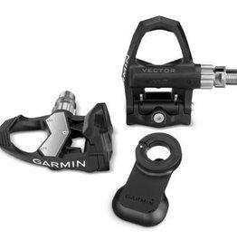 Garmin Garmin Vector 2 S Pedal Power Meter