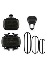 Garmin Garmin Speed and Cadence Sensor Kit