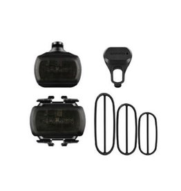 Garmin Garmin Speed and Cadence Sensor Kit