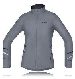 Gore Gore Womens Mythos Windstopper AS Light Jacket