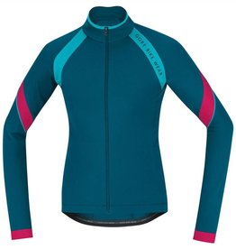 Gore Gore Womens Powerlady 2.0 Thermo Jersey