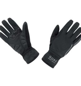 Gore Gore Womens PowerLady Windstopper Glove