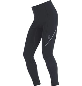 Gore Gore Mens Thermo Essential Tight