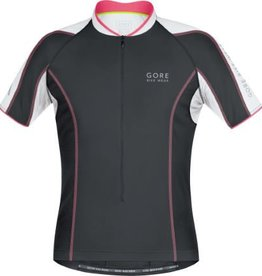 Gore Gore Mens Power Phantom 2.0 Jersey
