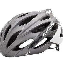 Giro Giro Savant Helmet