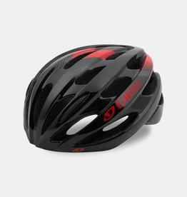 Giro Giro Trinity Helmet