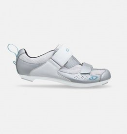 Giro Giro FlyNT Triathlon Shoes