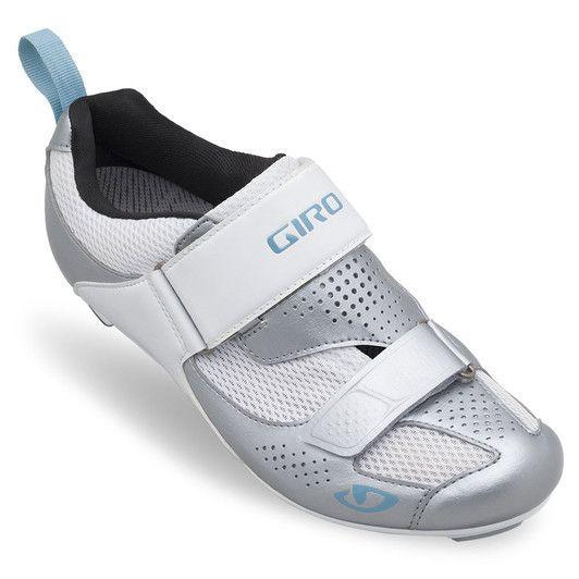 Giro Giro FlyNT Triathlon Shoes