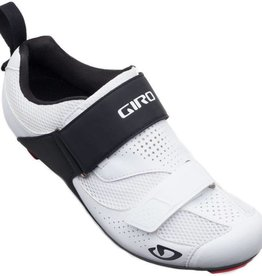 Giro Giro Inciter Triathlon Shoe