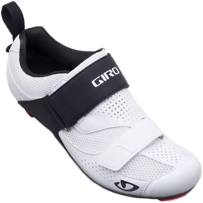 Giro Giro Inciter Triathlon Shoe