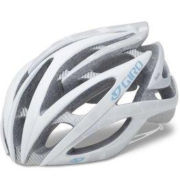 Giro Giro Amare Helmet