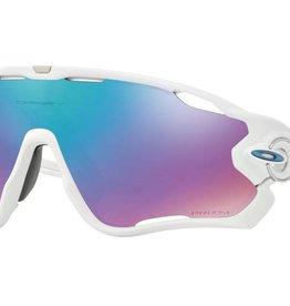 Oakley Oakley Jawbreaker Prizm