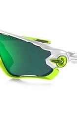 Oakley Oakley Jawbreaker Iridium