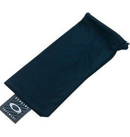 Oakley Oakley Microbag - Small