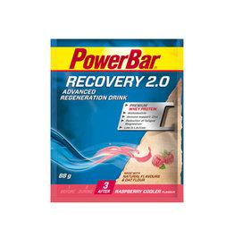 Powerbar PowerBar Recovery Drink 2.0 - 88g sachet