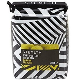 Stealth Stealth Whey Recovery Powder 660g