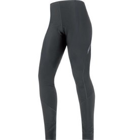 Gore Gore Womens Element Lady Thermo Tights+