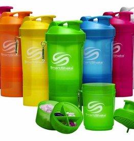Smart Shake Smart Shake Drinks Shaker