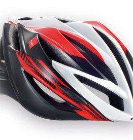 Met Met Forte Helmet