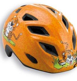 Met Met Elfo Childrens Helmet