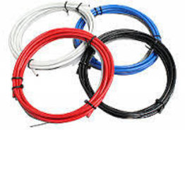Shimano Shimano BC-9000 brake cable outer casing for road bikes. 5mm x 1m