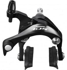 Shimano Shimano 105 BR-5800 Rear Brake