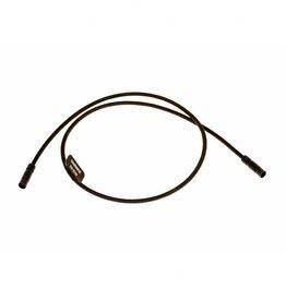 Shimano Shimano Di2 E-Tube Cable - Individual Lengths