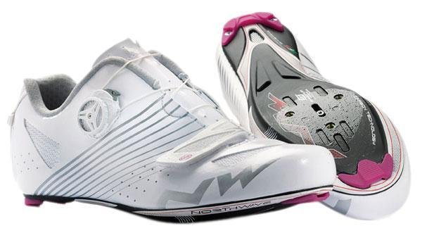 Northwave Northwave Vitamin Womens Cycling Shoe