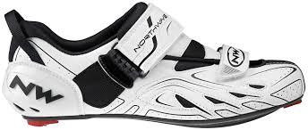 Northwave Northwave Tribute Cycling Shoe