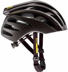 Mavic Mavic Echappee Pro Helmet