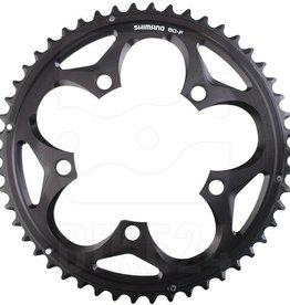Shimano Shimano 105 FC-5750 50T Chainring - Black