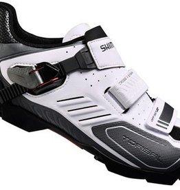 Shimano Shimano M163 Mountain Bike Shoes