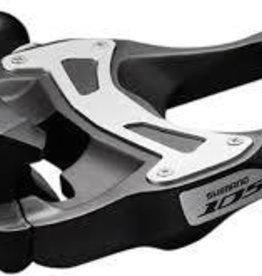 Shimano Shimano 105 PD-5800 SPD-SL Carbon Pedals