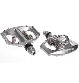 Powerbar Shimano PD-A530 Dual Sided SPD/Flat Pedals