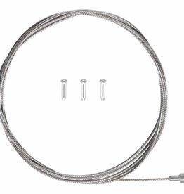 Shimano Shimano Road Brake Inner Cable. 2.05m Single