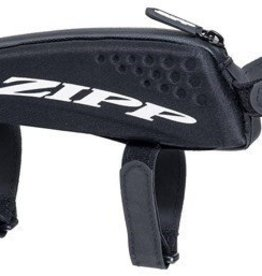 Zipp Zipp Speed Box 1.0