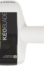 Look Look Keo Blade Pedals