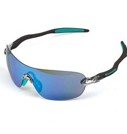 Bianchi Bianchi Sparviero Sunglasses