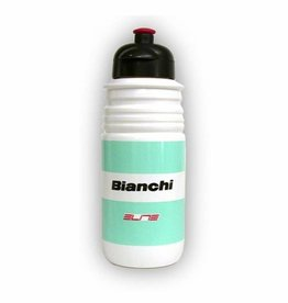 Bianchi Bianchi Elite Bottle 500ml